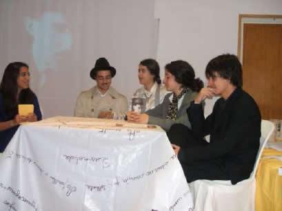 semana_das_leituras_2010