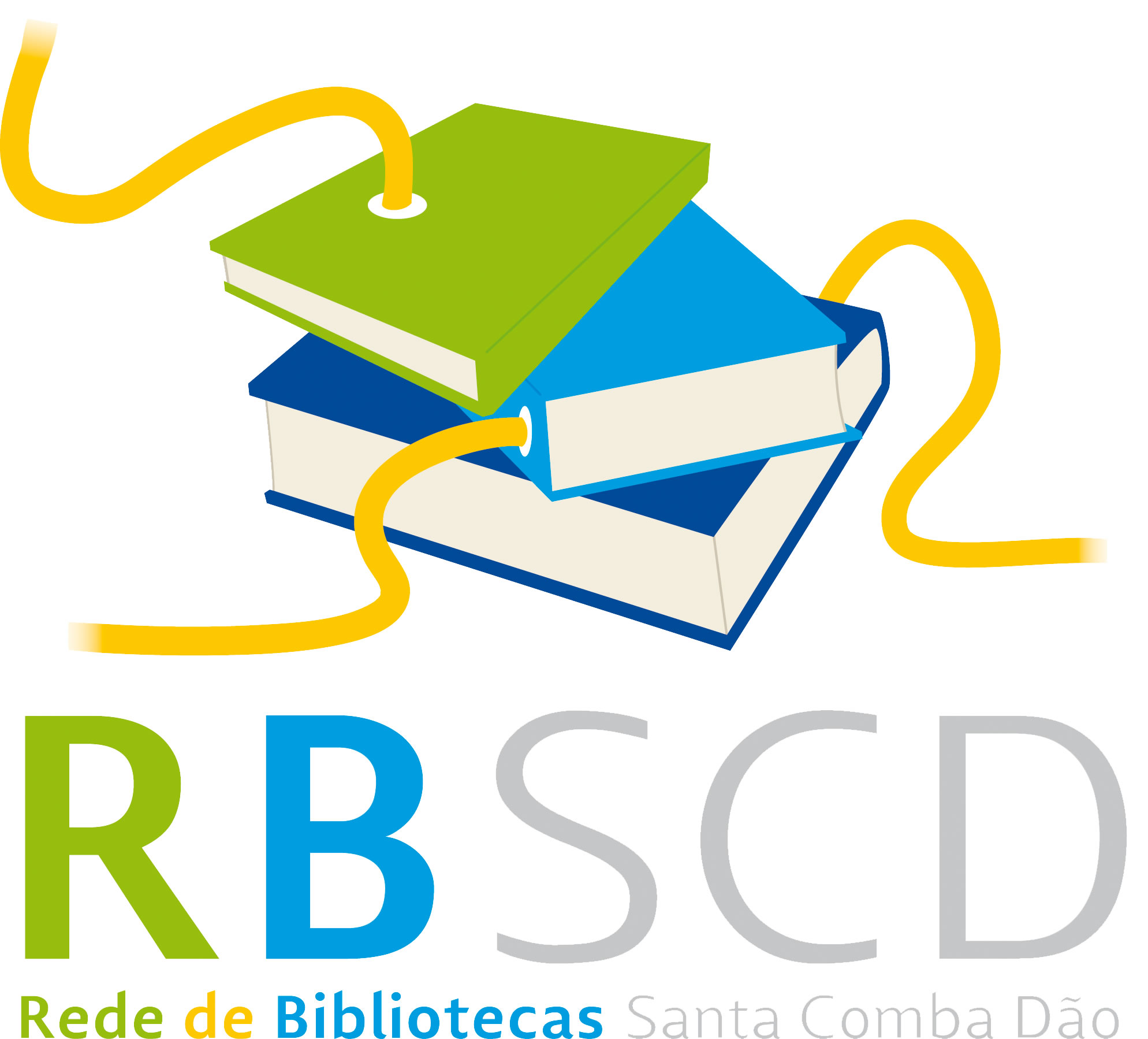 Cat logo colectivo da rede de bibliotecas de santa comba d o for Logotipos de bibliotecas