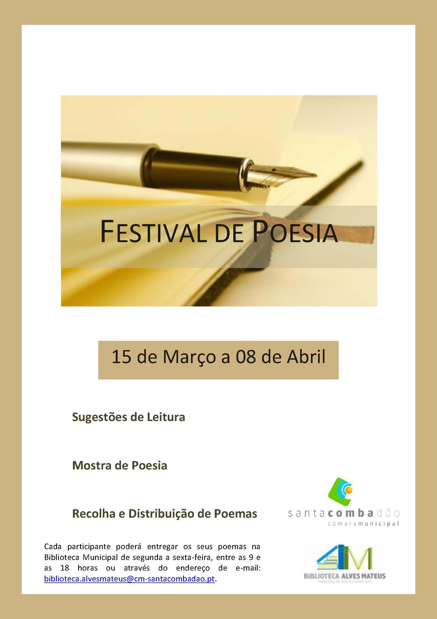 cartaz_poesia