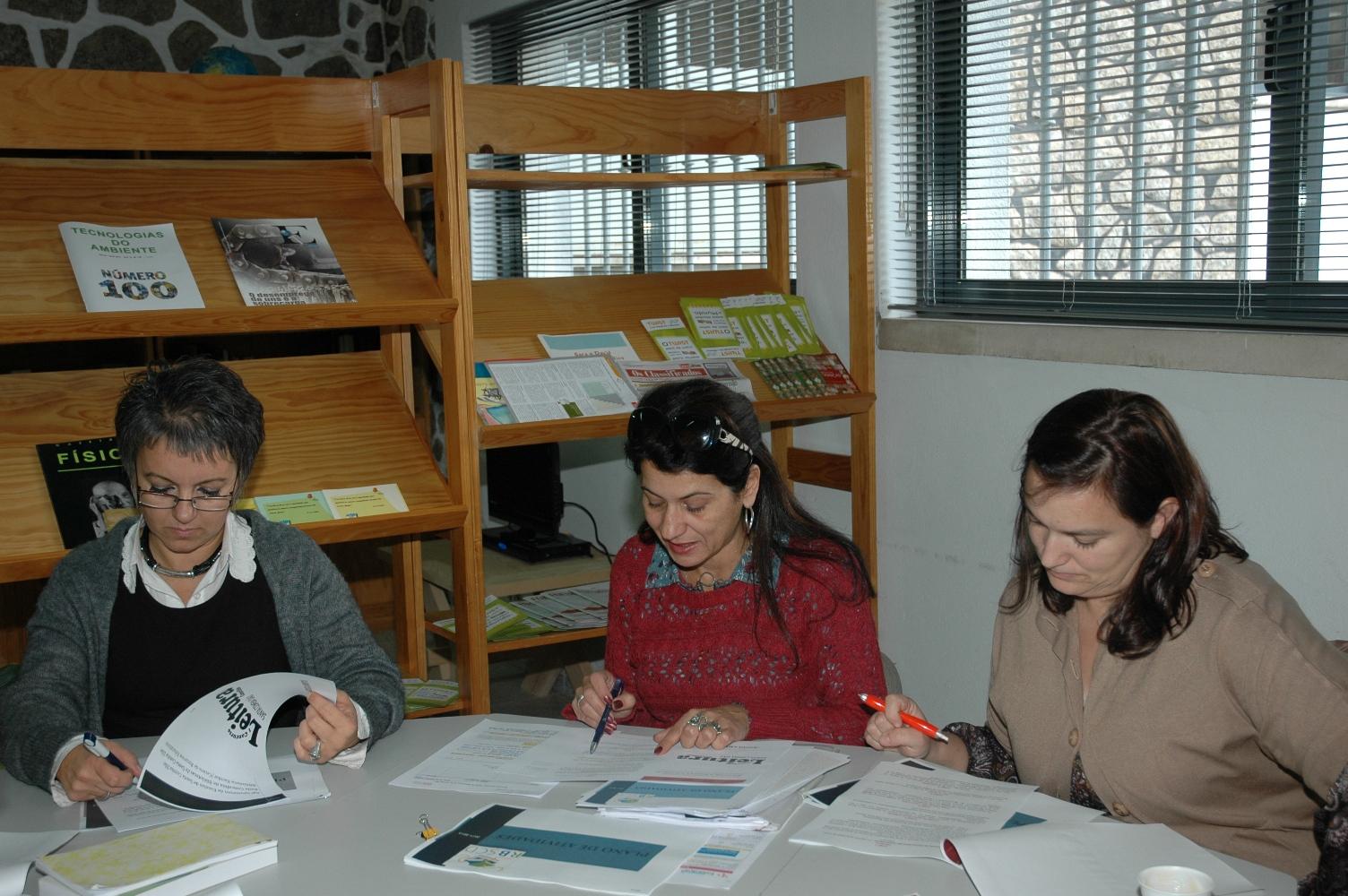 Reuniao_Rede_Bibliotecas_002