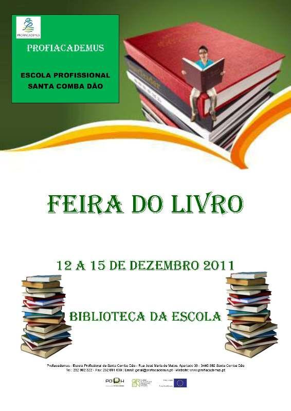 FEIRA_DO_LIVRO2011portal