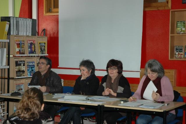 Concurso_Leitura_Concelhio_2012_001portal