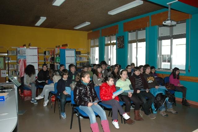 Concurso_Leitura_Concelhio_2012_002portal