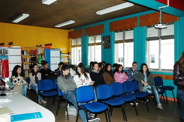 Concurso_Leitura_Concelhio_2012_006