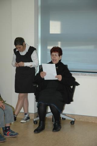 Universidade_Senior_CEN_2012_002portal