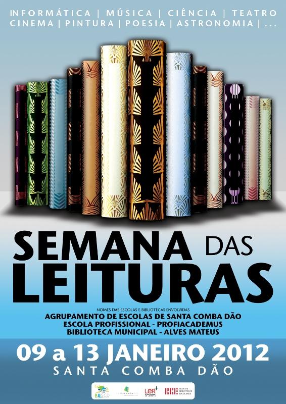 cartaz_semana_leituras_20121