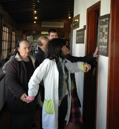 Misericordia_Visita_BMSCD_2012_0061