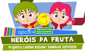 logo-heroisdafruta