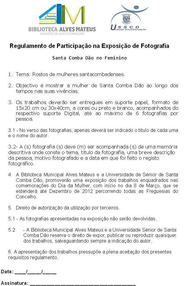 regulamento_de_participao