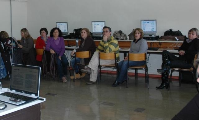 Accao_INE_ALEA_2012_004portal