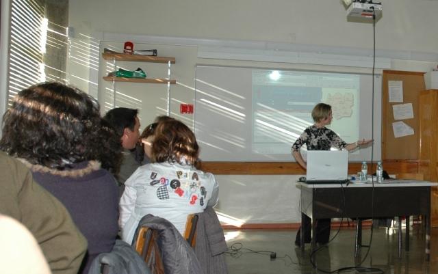 Accao_INE_ALEA_2012_009portal