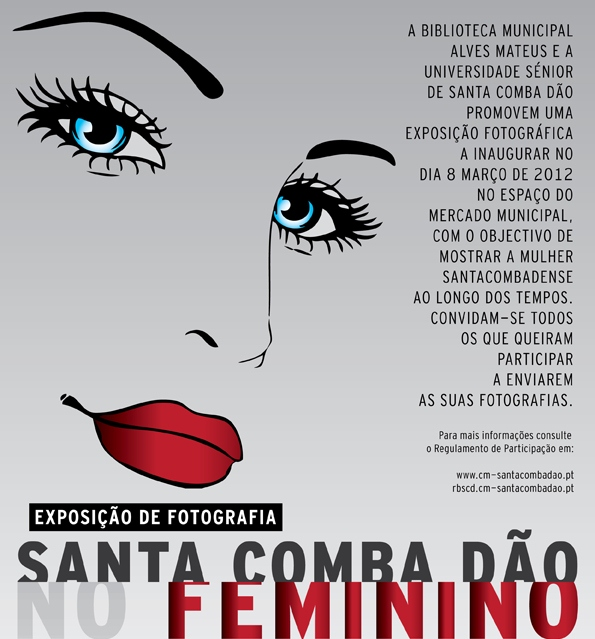 Cartaz_rostos_femininos_scd-01