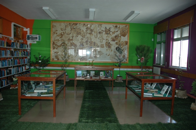 Semana_Natureza_Ciencia_012portal