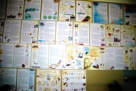 Semana_Natureza_Ciencia_057
