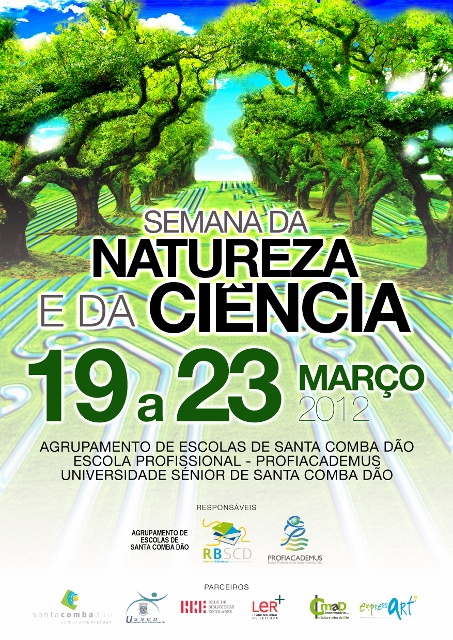 cartaz_natureza_ciencia_v22_453x640