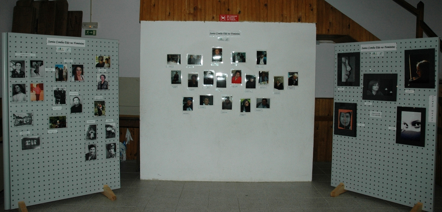 SCD_Feminino_Couto_2012_017portal