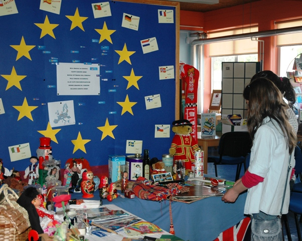 Semana_Europa_2012_021