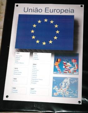 Semana_Europa_2012_036portal