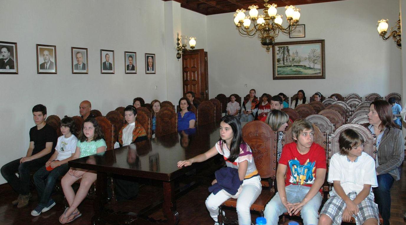 Entrega_Premios_2012_0012