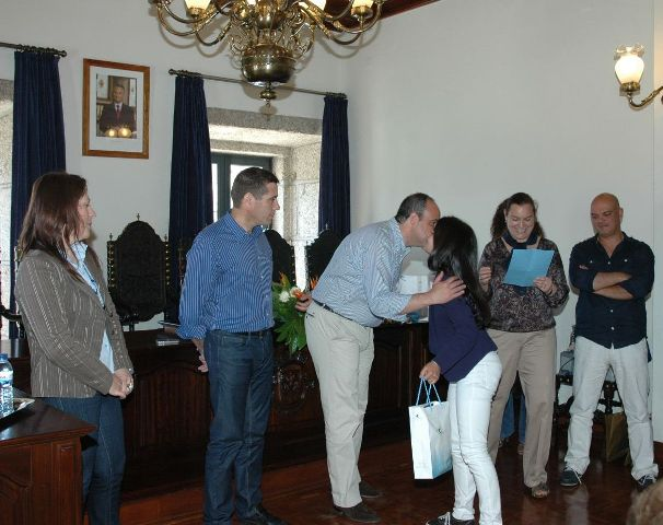 Entrega_Premios_2012_014
