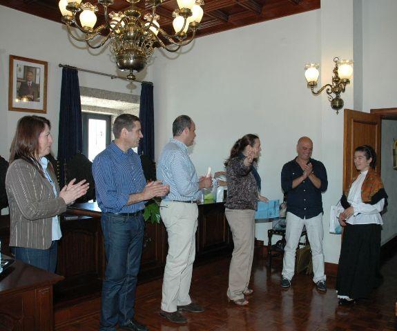 Entrega_Premios_2012_021