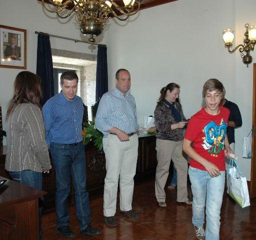 Entrega_Premios_2012_026