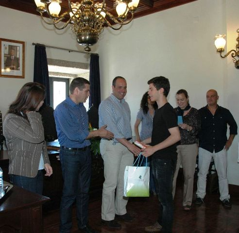 Entrega_Premios_2012_028
