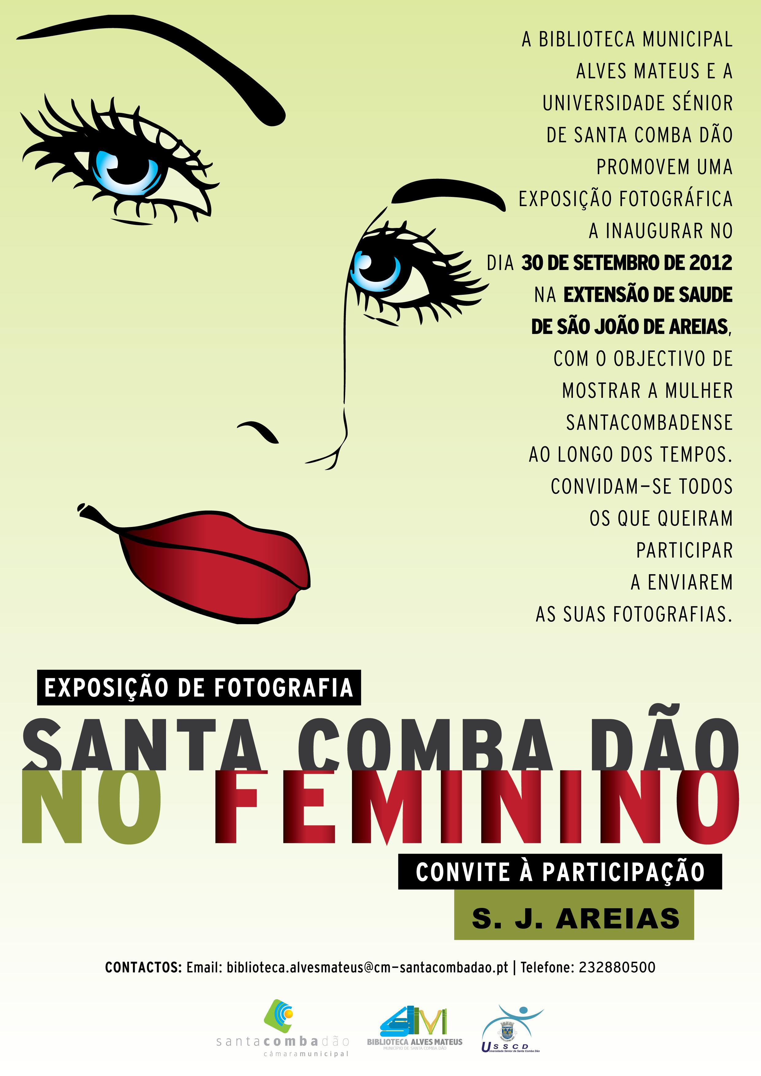 rostos_femininos_SJAREIAS-01
