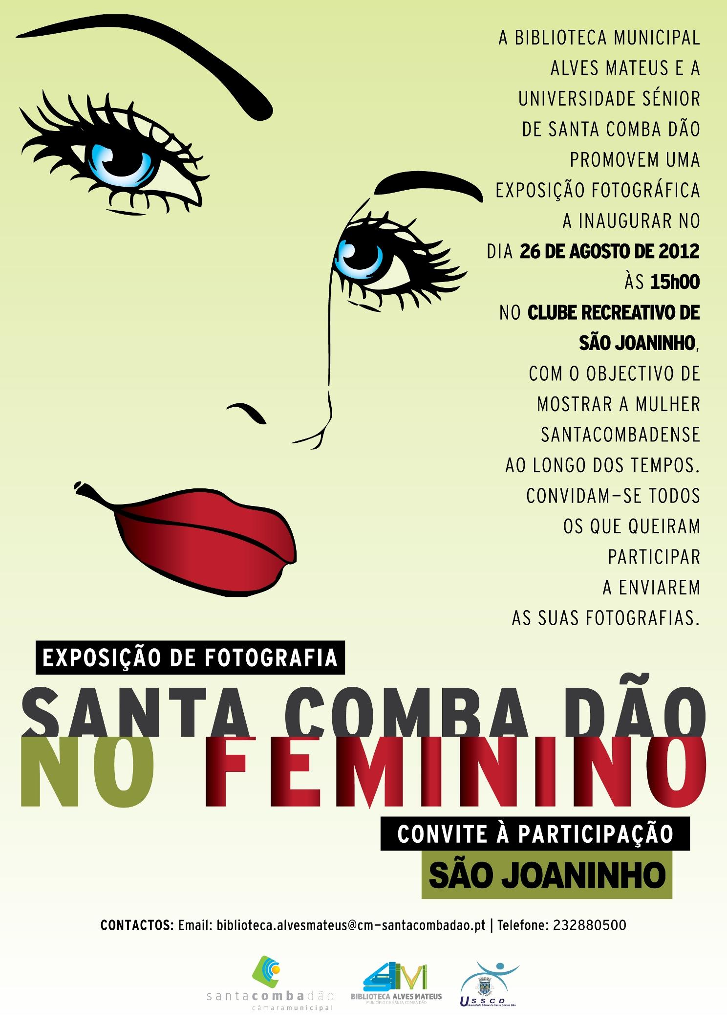 rostos_femininos_sao_joaninho-01
