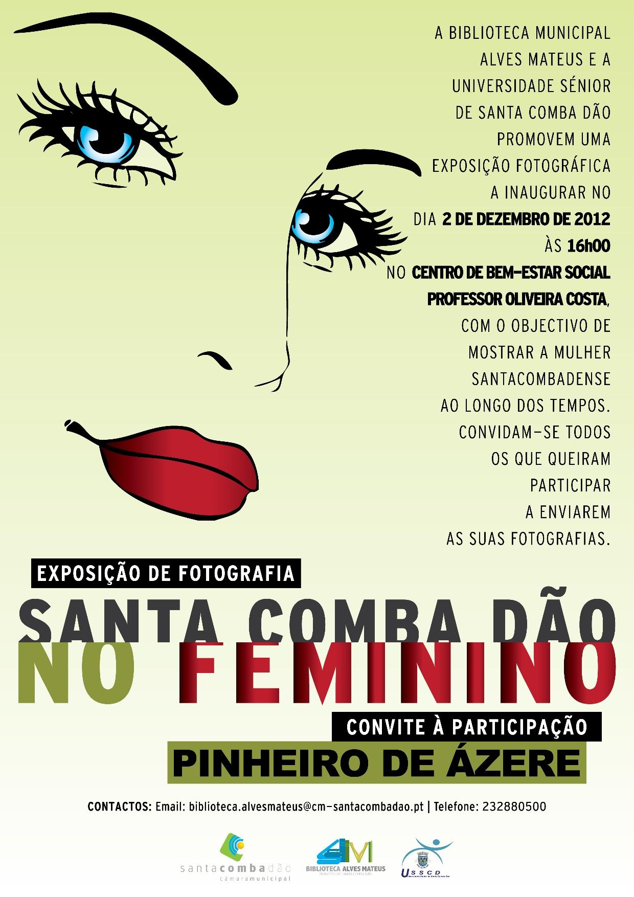 cartaz_pinheiro_rostos_femininos