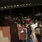 lenda_sao_martinho_2012_015