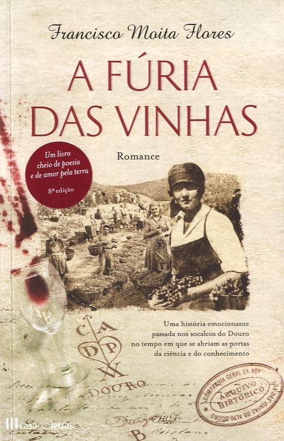Capa_A_Furia_das_Vinhas
