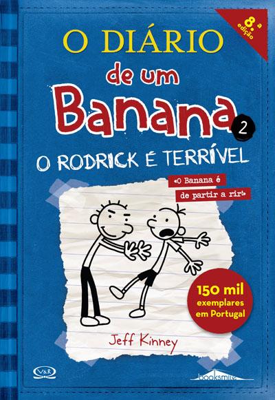 Capa_O_diario_de_um_banana_o_rodrick_e_terrivel