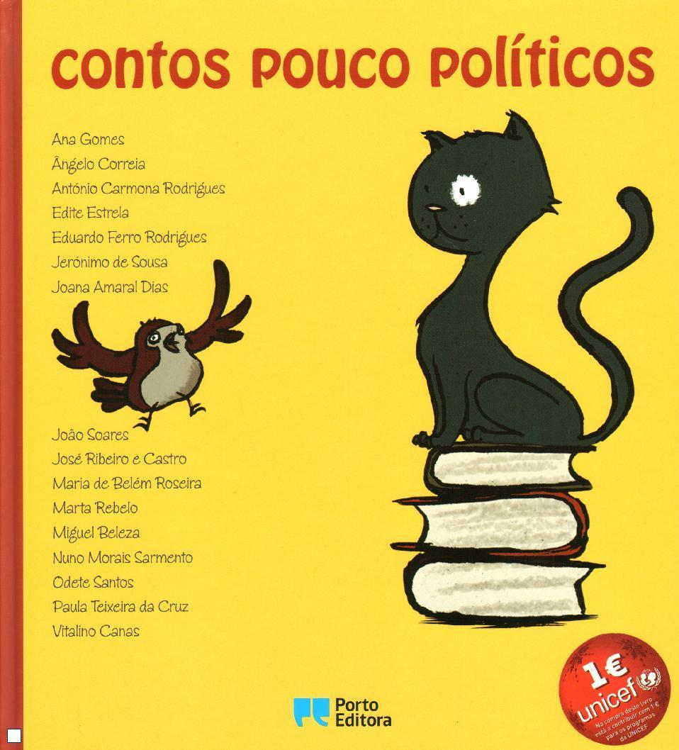 Capa_contos_pouco_politicos