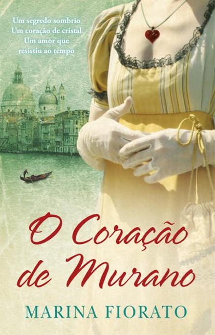Capa_o_coracao_de_murano