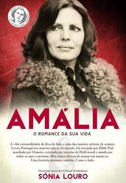 amalia_o_romance_da_sua_vida
