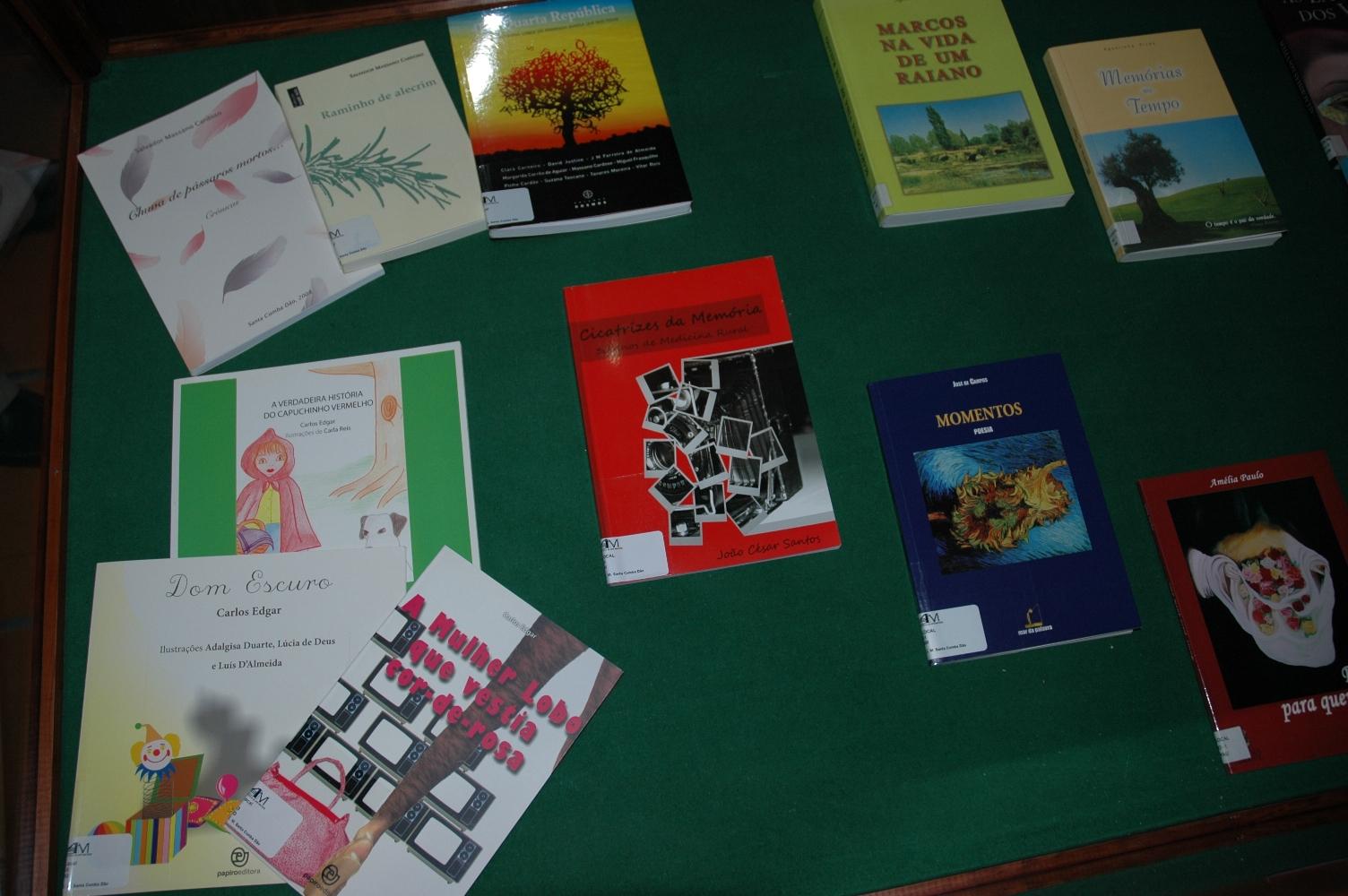 Literatura_Santacombadense_002