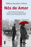 capa_nos_de_amor