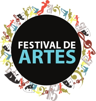 I Festival Artes