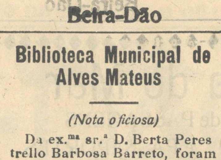 Beira-Dão Setembro 1933 (11)