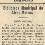 Beira-Dão Setembro 1933 (3)