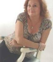 teresa Nunes