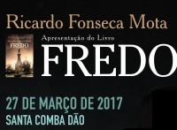 Fredo (2)