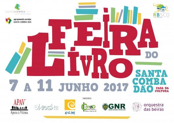 rsz_cartaz_feira_livro_concelhia_2017 (2)