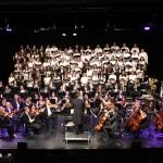 13 Filarmonia das Beiras