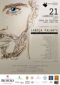 cartaz_cabeca_falante_v2