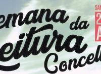 CARTAZ Semana Da Leitura Concelhia 2018 (2)
