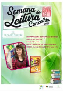 Lucia Morgado