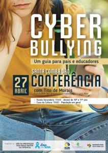 rsz_1rsz_cartaz_-_cyberbullying