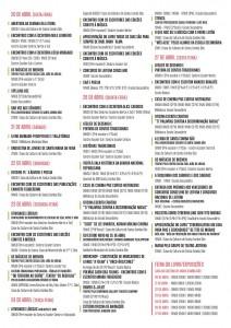 rsz_programa_semana_da_leitura_concelhia_novo